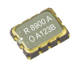 EPSON X1B000301000114