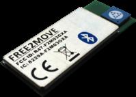 FREE MOVE F2M03GXA-S01-R2D