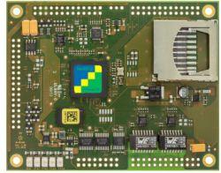 F&S NETDCUA5-V1I-WCE