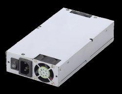 FSP FSP300-701UJ (9PA300CQ27)