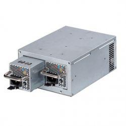FSP FSP500-70RGHBB1