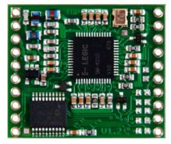 IDTRONIC OEM-LEG-M800-TTL-FLEX-SK