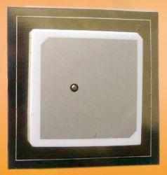 IDTRONIC OEM-UHF-A901-GP-UFL