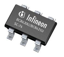 INFINEON SP000665922