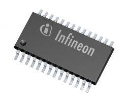 INFINEON SP000013430
