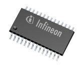 INFINEON SP000014343