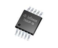 INFINEON SP000056182