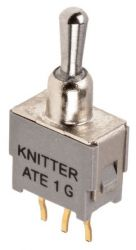 KNITTER ATE 1 G
