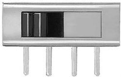 KNITTER MFP 140-R