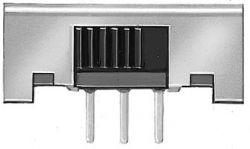 KNITTER MFP 2320-R