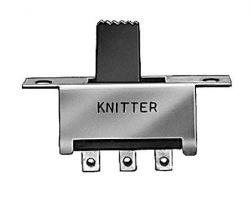 KNITTER MFS 131 D