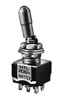 KNITTER MTL 206 N