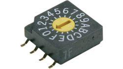 KNITTER SMR 5116