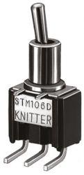KNITTER STM 106 D-RA