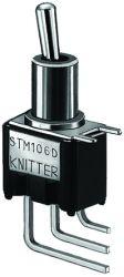 KNITTER STM 106 D-VM