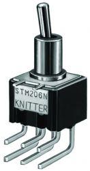 KNITTER STM 206 N-RA