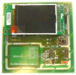 MELEXIS DVK90132
