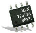 MELEXIS MLX72013KDC-AAA-000-RE