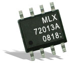 MELEXIS MLX72013KDC-AAA-000-SP