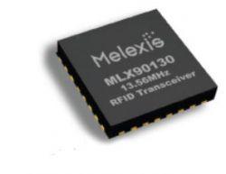 MELEXIS MLX90130SLQ-AEA-000-SP