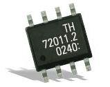 MELEXIS TH72011KDC-BAA-000-SP