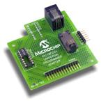 MICROCHIP AC163020