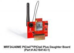 MICROCHIP AC164143-1