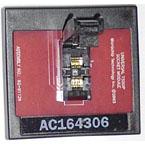MICROCHIP AC164306
