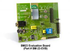 MICROCHIP BM-23-EVB