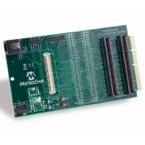MICROCHIP DM320002
