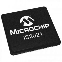 MICROCHIP IS2021S-002-TRAY