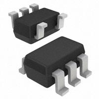 MICROCHIP MCP6022-I/SN