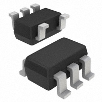 MICROCHIP MCP6042T-I/MS