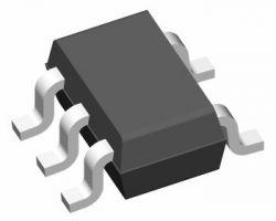 MICROCHIP MCP6541UT-I/LT