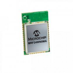 MICROCHIP MRF24WN0MA-I/RM100