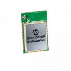 MICROCHIP MRF24WN0MB-I/RM100