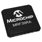 MICROCHIP MRF39RAT-I/LY