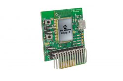 MICROCHIP RN-1810-PICTAIL