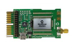 MICROCHIP RN-2903-PICTAIL