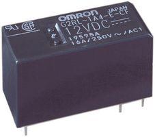 OMRON G2RL15DC