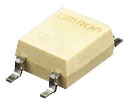 OMRON G3VM401GTR