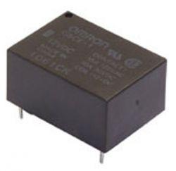 OMRON G5CA1A12DC
