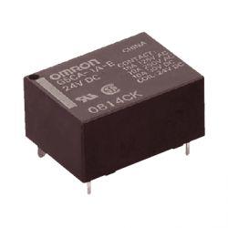 OMRON G5CA1AE12DC