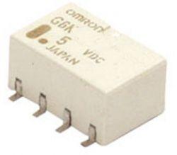OMRON G6KU2GY45DC