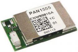 PANASONIC ENW89815A4KF