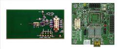 PANASONIC NFC-KIT-MN63Y1213_2020
