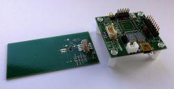PANASONIC NFC-KIT-MN63Y1213_4030