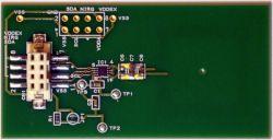 PANASONIC NFC-TAG-MN63Y1213_2020