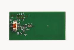 PANASONIC NFC-TAG-MN63Y1214_4030