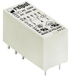 RELPOL RM84-2012-25-1005